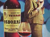 bebidas alcohólicas populares