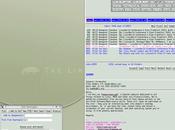 ¡Cómo hemos cambiado! eran escritorios principales desarrolladores Unix (like) 2002