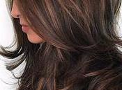 Babylights cabello oscuro