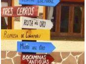 Minas Corrales