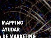 ¿Qué vídeo mapping cómo puede ayudar estrategia marketing empresa?
