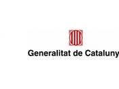 apuntes sobre Informe Economia Colaborativa Catalunya