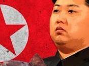 ¿Quiere Corea Norte Acuerdo Permanente? Quid