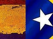 Cataluña, porqué como