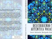 """Presentación libro """"descubriendo auténtica vocación"""""""