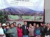 cioac-jdld edoméx solidariza pueblo venezolano