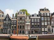 Diario días Holanda ¿Qué visitar?