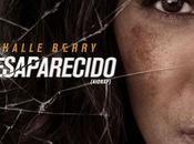 Reseña Desaparecido (Kidnap), Halle Berry vuelve interpretar heroína carne hueso