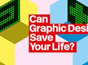 diseño gráfico puede mejorar salud?
