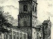 Colegial Talavera, Historia Fotos antiguas
