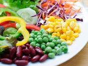 Pros contras estilo nutricional vegano