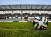 cultura juego, competición exhibición hacen parte esencia fútbol.