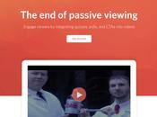 Vizia: herramienta para crear vídeos preguntas
