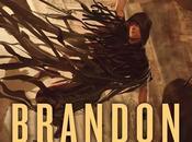 imperio final, Brandon Sanderson (Nacidos Bruma