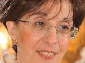 asesinato Sarah Halimi