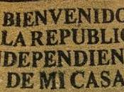 Teruel Soria existen también naciones