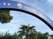 #RutaFamiliasCampistas: Camping Torre (con piscina impresionante!)
