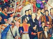 Datos curiosos cortos independencia México