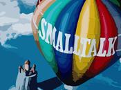 lenguaje Smalltalk podría Nikola Tesla industria