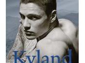 Kyland Sheridan