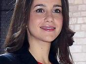 Inés Arrimadas Menganita