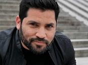 """Entrevista Diego Trelles Paz, autor procesión infinita"""""""