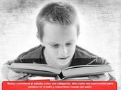 Sentimientos Emociones. Nueva Colección para Educación Emocional. Citas