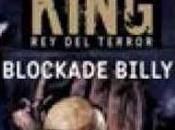Blockade Billy Stephen King