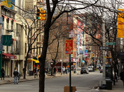 Consejos para viajar Nueva York noviembre