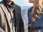 Westworld: miradas (10)