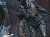 Entrada-Respuesta: Resident Evil: Revelations está sobrevalorado @SeñorJack