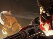Confirmada Curse Osiris, primera gran expansión Destiny