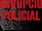 Corrupción policial. Winslow