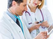 mejores aplicaciones médicas aprobadas para médicos pacientes