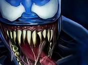 'Venom' retrasa producción casi meses