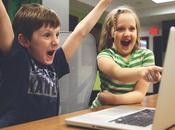 Psicopatología juvenil vería reflejada videojuegos, según estudio