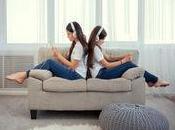 padres preocupan ciberacosadores cuando empieza escuela