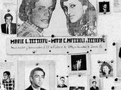 Hijos desaparecidos impunidad Argentina, Chile Uruguay,Le Monnier, 2015