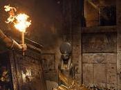 misiones secundarias Assassin's Creed Origins