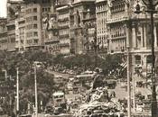 Fotos antiguas: olimpo Cibeles, Madrid