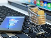 Plan fidelización comercio electrónico