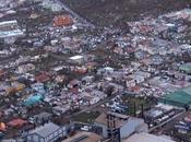 Cada tendremos huracanes devastadores como Harvey Irma ¿Cuál causa ésto?