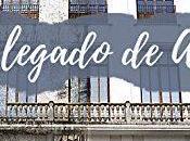Reseña: legado Elena Fuentes Moreno