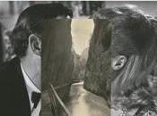 Somerset Maugham. impulso creativo