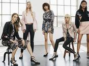 nueva colección Lefties para working girls