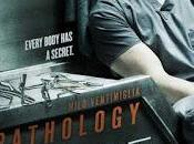 PATHOLOGY (JUEGO CRIMINALES) (USA, 2008) Psycho Killer