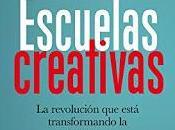 Escuelas creativas; revolución está transformando educación