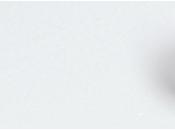 Novedades tratamiento balón intragastrico