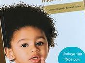 Super Sorteo: Regalamos Libro Comunicación Bebés Miriam Escacena!!!