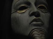'Las máscaras conspiración', nuevo trailer Assassin's Creed Origins